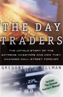 The Day Traders