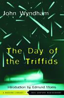 The Day of the Triffids
