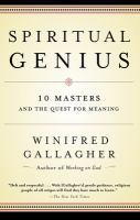 Spiritual Genius