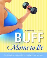 Buff Moms-to-be
