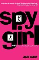 Spygirl
