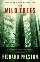 The Wild Trees