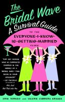 The Bridal Wave