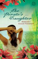 The Pirate's Daughter