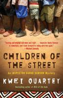 Children of the Street