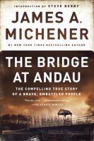 The Bridge at Andau