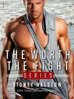 The Worth the Fight Series