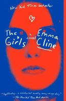 BOOK CLUB BAG : Girls