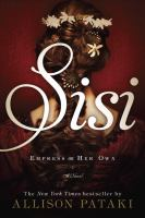 Sisi, Empress on Her Own