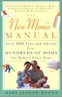 The New Mom's Manual