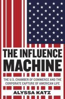 The Influence Machine