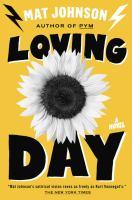 Loving Day