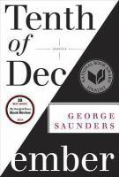 Tenth of December