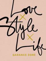 Love Style Life