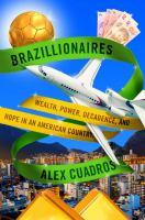 Brazillionaires