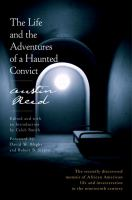 Cover of The Life and the Adventure