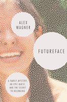 Futureface