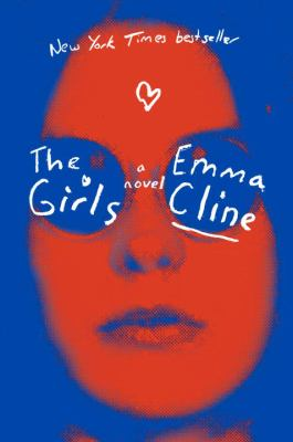 Cover image for The Girls