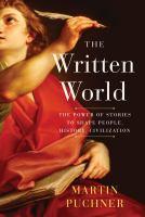 The Written World