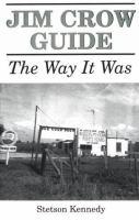 Jim Crow Guide