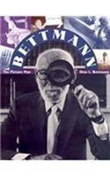 Bettmann