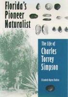 Florida's Pioneer Naturalist