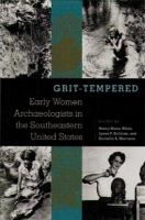Grit-tempered
