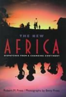 The New Africa