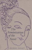 The Feminization of the Novel