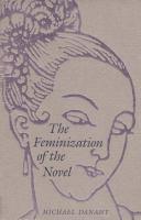 The Feminization of the Novel