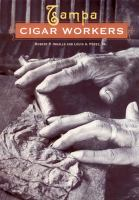 Tampa Cigar Workers