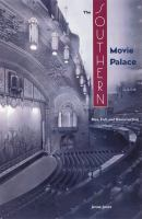 The Southern Movie Palace