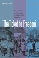 The Ticket to Freedom