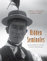 Hidden Seminoles