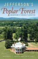 Jefferson's Poplar Forest