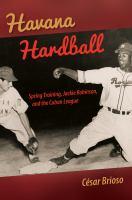 Havana Hardball