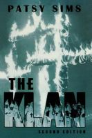 The Klan