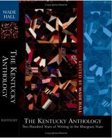The Kentucky Anthology