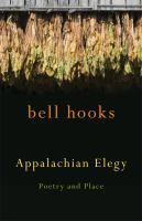 Appalachian Elegy