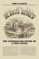 De Bow's Review