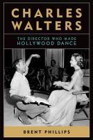 Charles Walters