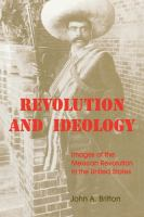 Revolution and Ideology