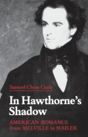 In Hawthorne's Shadow