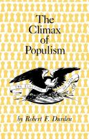 Climax of Populism
