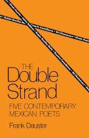 Double Strand