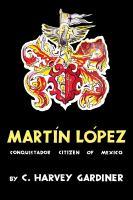Martín López