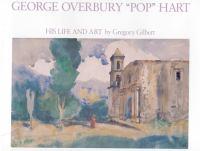 George Overbury ''Pop'' Hart