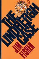 The Lindbergh Case