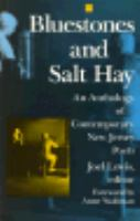 Bluestones and Salt Hay