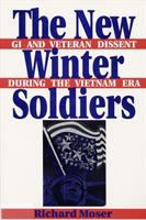 The New Winter Soldiers